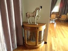Indoor furniture catalogue