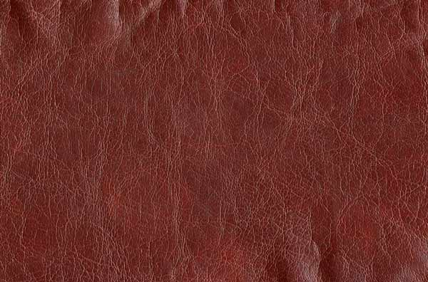 Reddish-Brown-Calf-Leather|Matural-wall-paintings