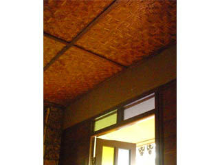 traditional-wood-ceilings