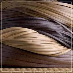 viro synthetic weaving