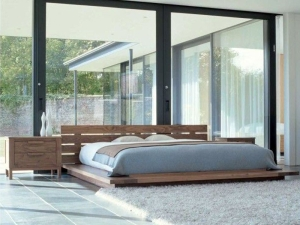 Furniture Design Malaysia contemporary design solid teak wood bedroom furniture malaysia and