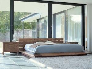 Furniture Design Malaysia contemporary design solid teak wood bedroom furniture malaysia and