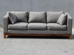 Modern Design Living Area Furniture Malaysia And Indonesia