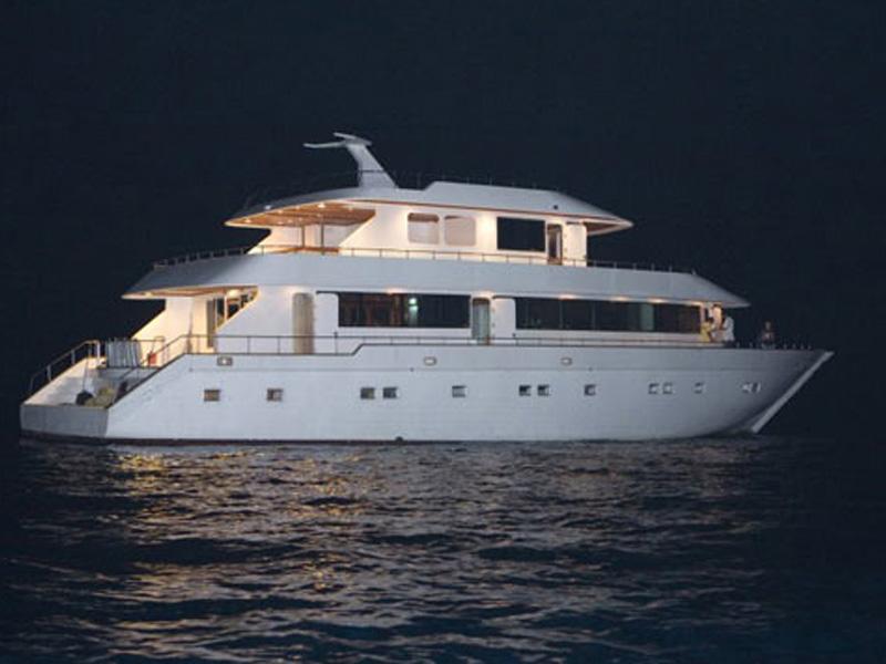 cruise ships furniture Cruise Ship Aurora