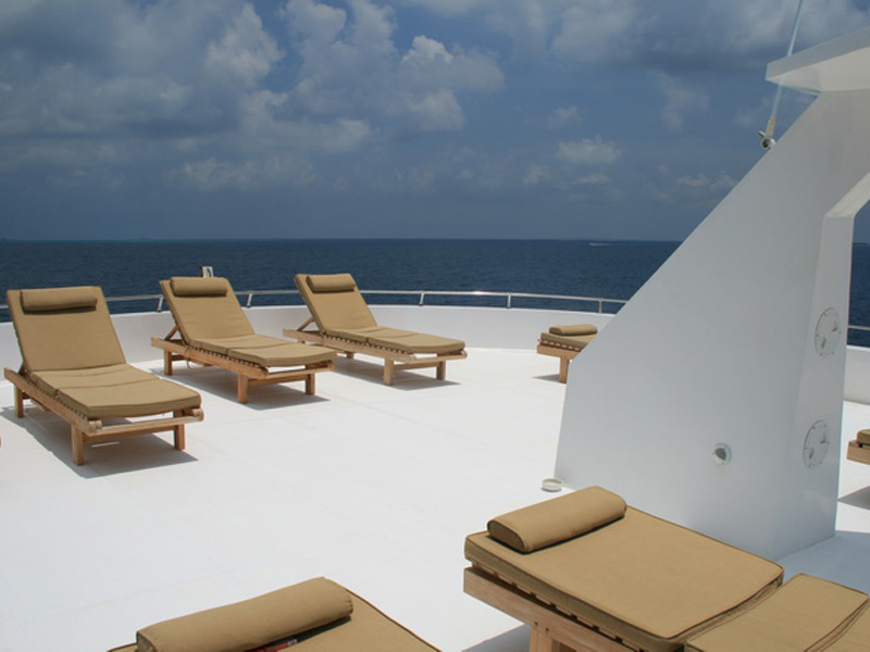 cruise ships furniture Cruise Ship Aurora XL LOUNGER