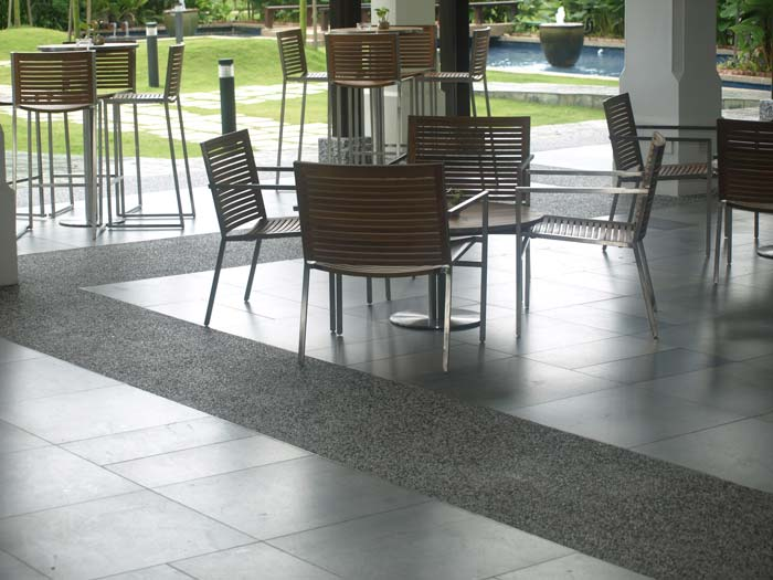 hotels furniture The Pulai Desaru Resort and Spa ACCURA DINING CHAIR