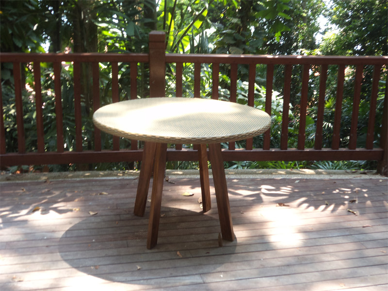 hotels furniture Berjaya Resort langkawi LANGKAWI TABLE