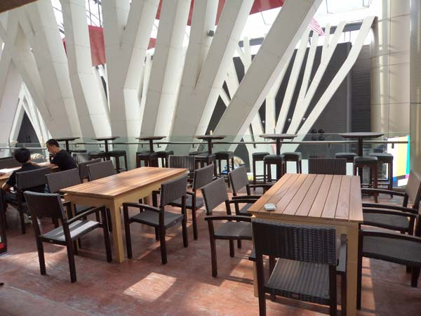 restaurants furniture Malaysian Bars Association (MBA)