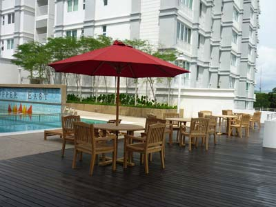 outdoor-teak-furniture-furniture.jpg