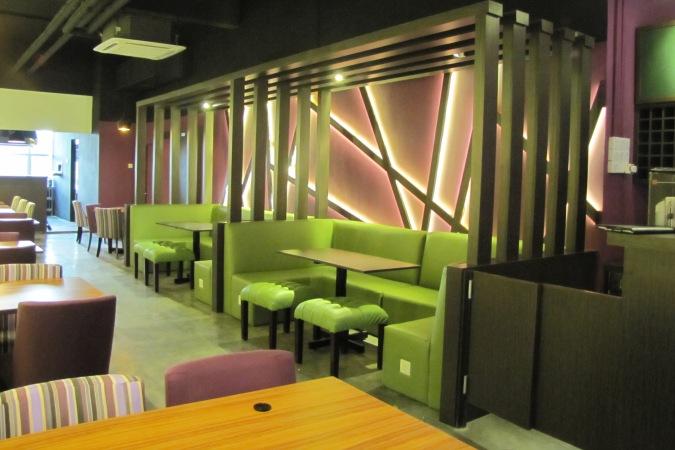 restaurants furniture Restaurant Amytheist