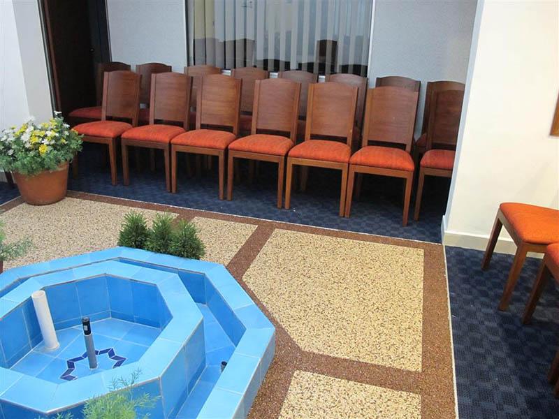 Naab Furniture