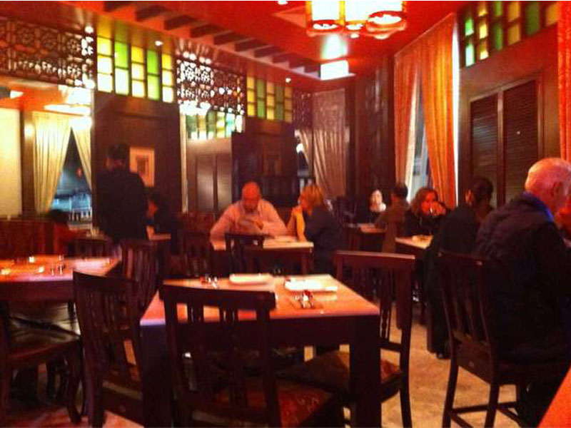 restaurants_nyonya_furniture_905.jpg