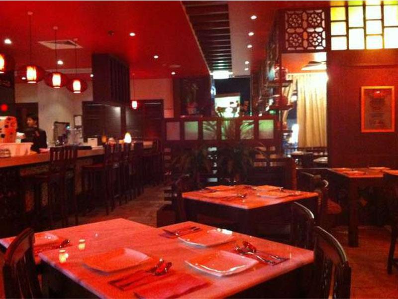 restaurants furniture NYONYA KOORG MARBLETOP TABLE