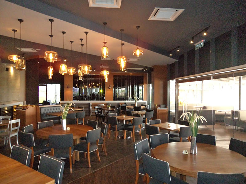 restaurants_sakura-kristal-alam_furniture_615.jpg