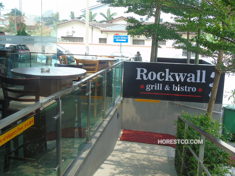 rockwall-grill-bistro_restaurants_993.jpg