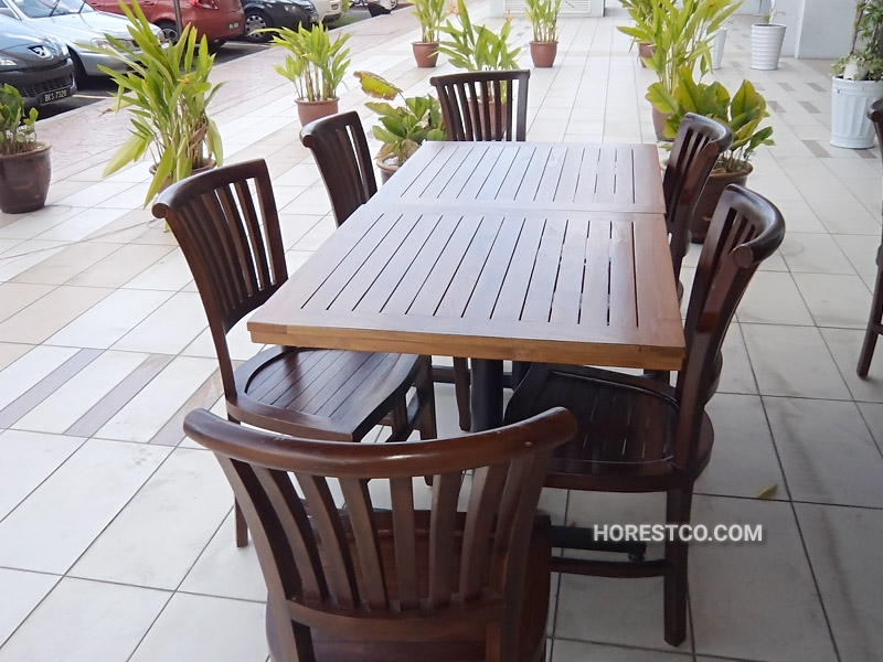 restaurants furniture THE SAFFRON RESTAURANT