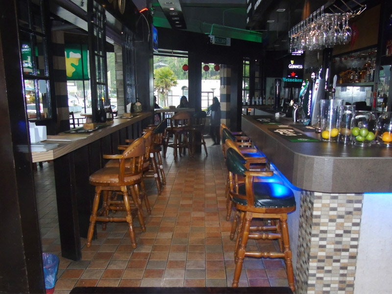travellers-pub-and-lounge_restaurants_145.jpg