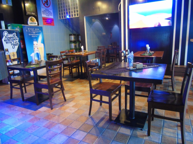 travellers-pub-and-lounge_restaurants_186.jpg