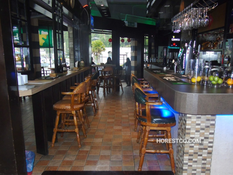 travellers-pub-and-lounge_restaurants_244.jpg
