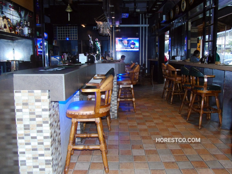 travellers-pub-and-lounge_restaurants_286.jpg