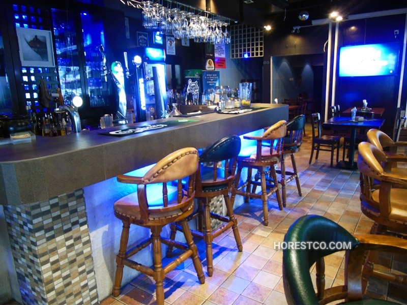 travellers-pub-and-lounge_restaurants_345.jpg