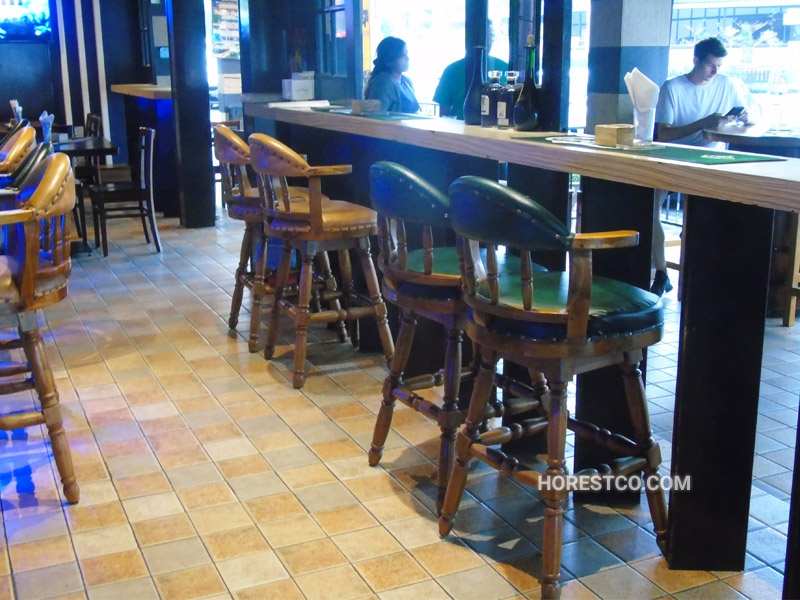 travellers-pub-and-lounge_restaurants_545.jpg