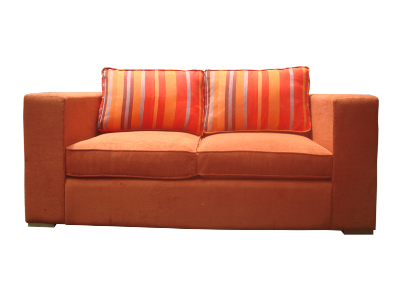 Weekly Furniture Promotions By Horestco Kuala Lumpur Malaysia