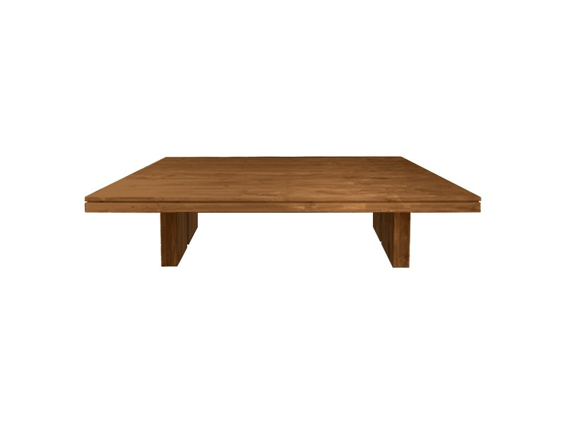 Kobe Coffee Table Indoor Coffee U0026 Side Tables Teak Furniture Malaysia And  Indonesia